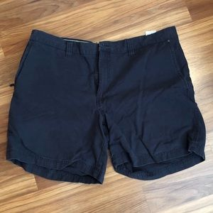 Men's Columbia Hiking/touring shorts size 44